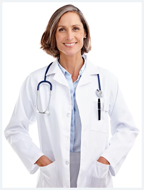 Medical marijuana doctor - TeleLeaf RX