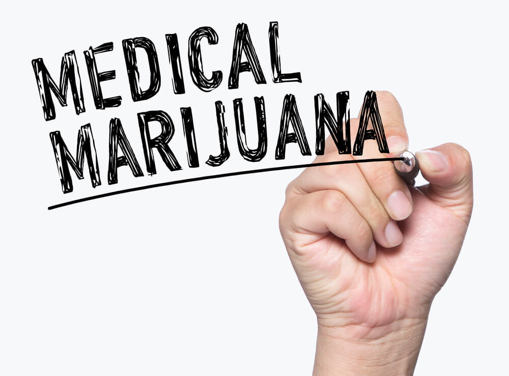 Medical Marijuana Pennsylvania